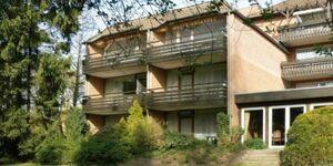 Hotel-Garni Haus Wiesenweg, Ferienwohnung 46 qm in Bad Bevensen - kleines Detailbild