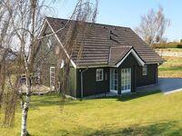 Ferienhaus in Løgstrup, Haus Nr. 13301 in Løgstrup - kleines Detailbild