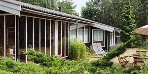 Ferienhaus in Sjællands Odde, Haus Nr. 28640 in Sjællands Odde - kleines Detailbild