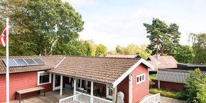Ferienhaus in Ørsted, Haus Nr. 28785 in Ørsted - kleines Detailbild