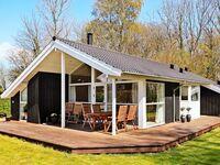 Ferienhaus in Frørup, Haus Nr. 30172 in Frørup - kleines Detailbild