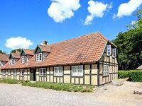 Ferienhaus in Rynkeby, Haus Nr. 30651 in Rynkeby - kleines Detailbild