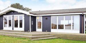 Ferienhaus in Frørup, Haus Nr. 34960 in Frørup - kleines Detailbild