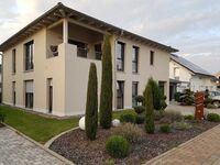 Gästehaus - Fewo Abendstern, Ferienwohnung ab 3 bis 5 Personen Apartment 2 in Rust - kleines Detailbild