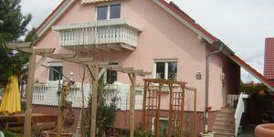 Ferienwohnung zur Anna, Nichtraucher-Ferienwohnung, 53 qm, 1. OG in Kappel Grafenhausen - kleines Detailbild