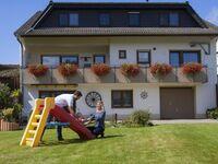 Haus Sauter, Ferienwohnung Sauter in Wald-Michelbach-Affolterbach - kleines Detailbild