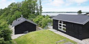 Ferienhaus in Løgstrup, Haus Nr. 37748 in Løgstrup - kleines Detailbild