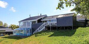 Ferienhaus in Løgstrup, Haus Nr. 43370 in Løgstrup - kleines Detailbild