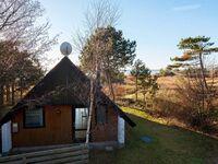 Ferienhaus in Sjællands Odde, Haus Nr. 46755 in Sjællands Odde - kleines Detailbild