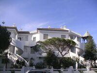 Apartment Complejo Atlantico in Chiclana de la Frontera-Novo Sancti Petri - kleines Detailbild