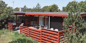 Ferienhaus in Hadsund, Haus Nr. 68091 in Hadsund - kleines Detailbild