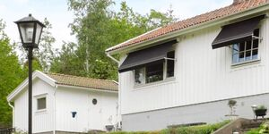 Ferienhaus in Lysekil, Haus Nr. 68902 in Lysekil - kleines Detailbild