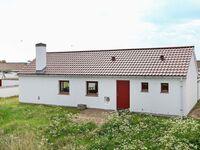 Ferienhaus in Pandrup, Haus Nr. 68918 in Pandrup - kleines Detailbild