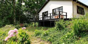 Ferienhaus in Ansager, Haus Nr. 68927 in Ansager - kleines Detailbild