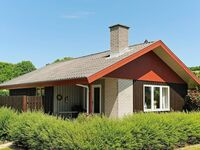 Ferienhaus in Haarby, Haus Nr. 68935 in Haarby - kleines Detailbild