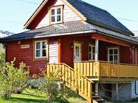Ferienhaus in Eidslandet, Haus Nr. 68942 in Eidslandet - kleines Detailbild
