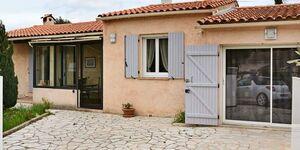 Ferienhaus in Le Val, Haus Nr. 71664 in Le Val - kleines Detailbild