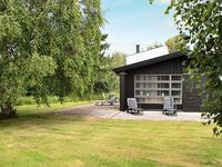 Ferienhaus in Sjællands Odde, Haus Nr. 71797 in Sjællands Odde - kleines Detailbild