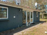 Ferienhaus in Ørsted, Haus Nr. 74090 in Ørsted - kleines Detailbild