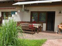 Haus Feldblick in Neubulach - kleines Detailbild