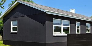 Ferienhaus in Frørup, Haus Nr. 88287 in Frørup - kleines Detailbild