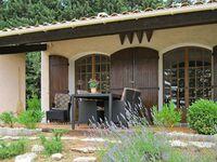 Ferienhaus in Villecroze, Haus Nr. 91972 in Villecroze - kleines Detailbild