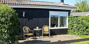 Ferienhaus in Stege, Haus Nr. 31935 in Stege - kleines Detailbild