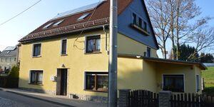 Ferienwohnungen Familie Betz in Mülsen - kleines Detailbild
