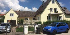 Ferienwohnung Bayerl in Kirchseeon - kleines Detailbild