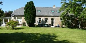 Ferienwohnung Landhaus Boren in Boren - kleines Detailbild