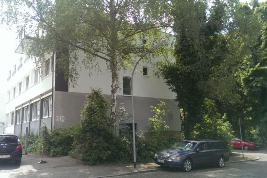 Loft Nagoldtal