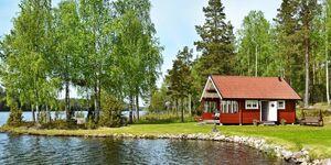 Ferienhaus in Finspång, Haus Nr. 11066 in Finspång - kleines Detailbild