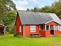 Ferienhaus in KNäRED, Haus Nr. 14468 in KNäRED - kleines Detailbild