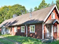 Ferienhaus in Lönsboda, Haus Nr. 15162 in Lönsboda - kleines Detailbild