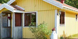 Ferienhaus in Trälövsläge, Haus Nr. 15923 in Trälövsläge - kleines Detailbild