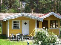 Ferienhaus in Mellbystrand, Haus Nr. 18257 in Mellbystrand - kleines Detailbild