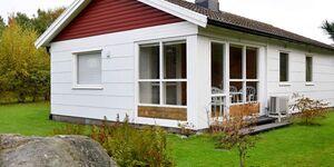 Ferienhaus in Glommen, Haus Nr. 18329 in Glommen - kleines Detailbild