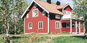 Ferienhaus in Ryssby, Haus Nr. 18453 in Ryssby - kleines Detailbild