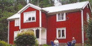 Ferienhaus in Forserum, Haus Nr. 18815 in Forserum - kleines Detailbild