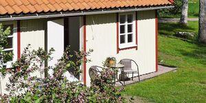 Ferienhaus in Hunnebostrand, Haus Nr. 21455 in Hunnebostrand - kleines Detailbild
