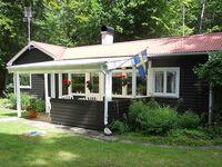 Ferienhaus in Hästveda, Haus Nr. 24093 in Hästveda - kleines Detailbild