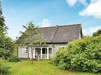 Ferienhaus in Broby, Haus Nr. 25401 in Broby - kleines Detailbild