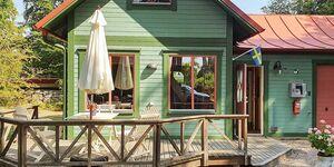 Ferienhaus in Ronneby, Haus Nr. 26037 in Ronneby - kleines Detailbild