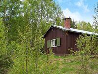 Ferienhaus in Östmark, Haus Nr. 27544 in Östmark - kleines Detailbild