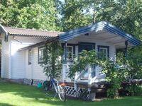 Ferienhaus in Västervik, Haus Nr. 27673 in Västervik - kleines Detailbild