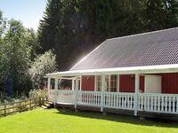 Ferienhaus in Torsby, Haus Nr. 28010 in Torsby - kleines Detailbild