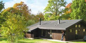Ferienhaus in Tjörnarp, Haus Nr. 28095 in Tjörnarp - kleines Detailbild