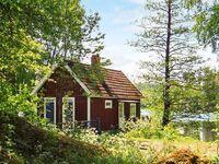 Ferienhaus in Tving, Haus Nr. 28152 in Tving - kleines Detailbild