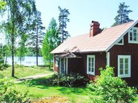 Ferienhaus in Tving, Haus Nr. 28153 in Tving - kleines Detailbild