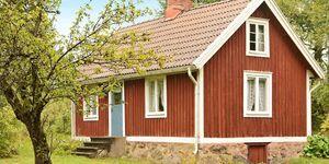 Ferienhaus in Vissefjärda, Haus Nr. 28645 in Vissefjärda - kleines Detailbild
